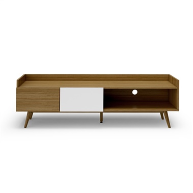 Parker TV Stand - Closeout