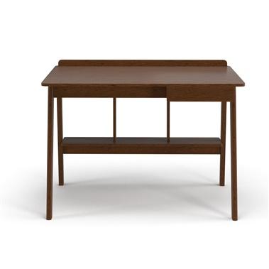 Portland Desk