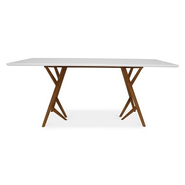 Ragnarok Dining Table