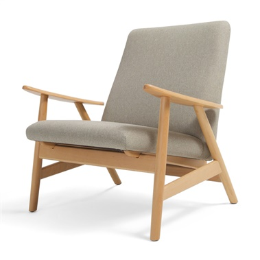 Rakel Lounge Chair