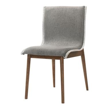 Adam Dining Chair (Set of 2)