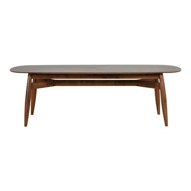 Adam Dining Table