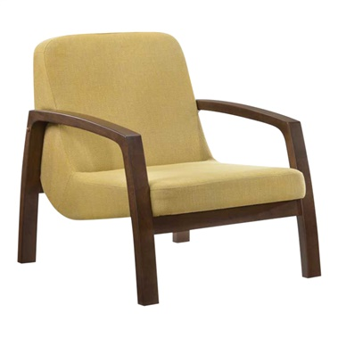 Brody Accent Chair