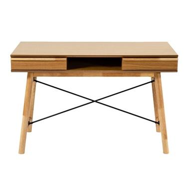 Charlie Desk