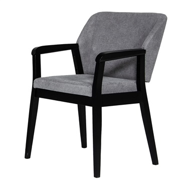 Erin Dining Chair (Set of 2)