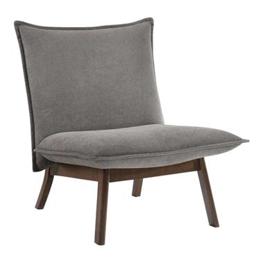 Gemma Lounge Chair