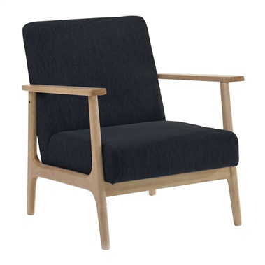 Genesis Accent Chair