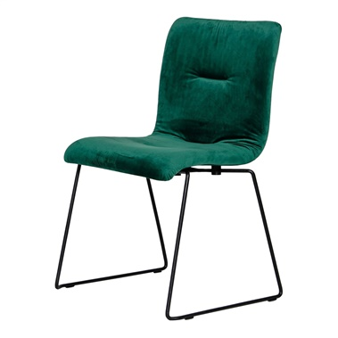 George Dining Chair (Set of 2)