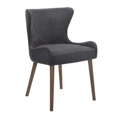 Jordan Dining Chair (Set of 2)