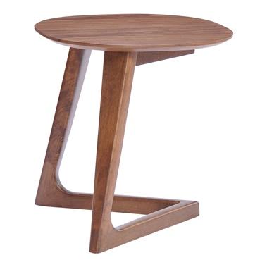 Juniper End Table