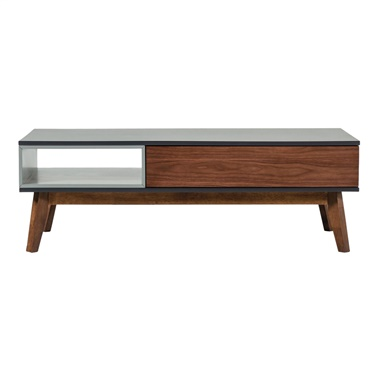 Leslie Coffee Table