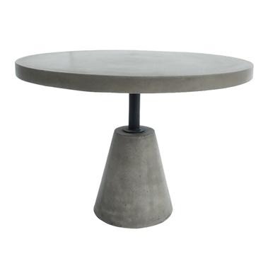 Lonnie End Table