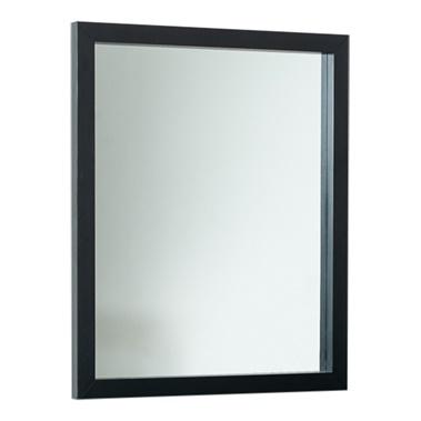 Paul Mirror