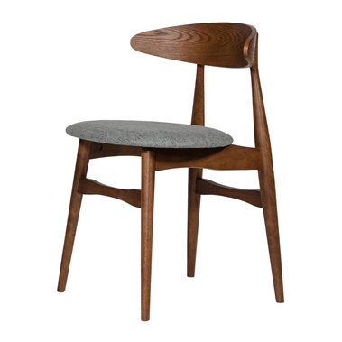 Perry Dining Chair (Set of 2)