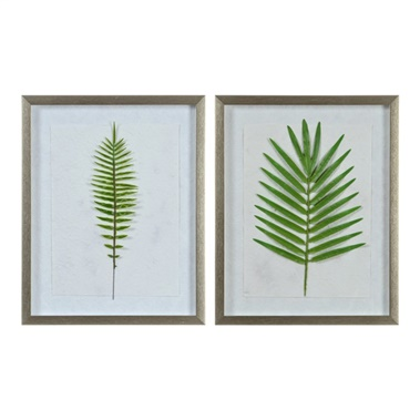 Bayard 2-Piece Wall Art