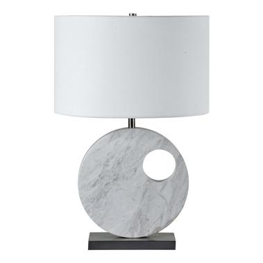 Bellair Table Lamp