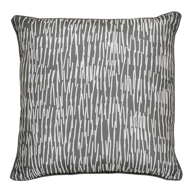 Chantilly Pillow