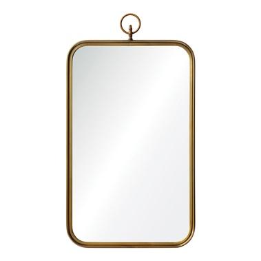 Coburg Mirror