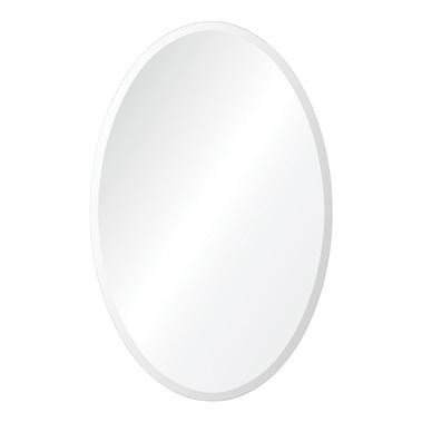 Frances Mirror