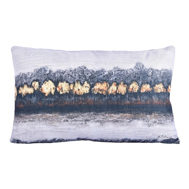 Glenridge Pillow