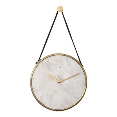 Livenna Clock