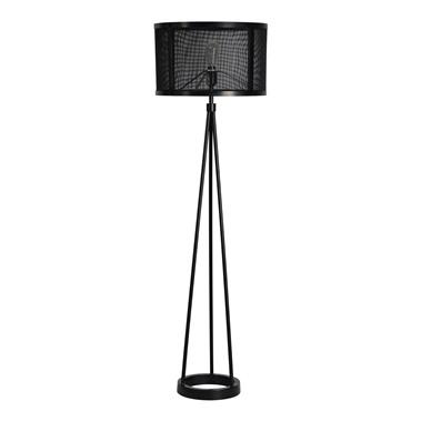 Livingstone Floor Lamp