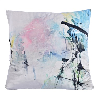 Lorella Pillow