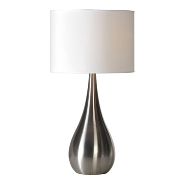 LPT172 Table Lamp