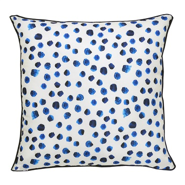 Lustra Pillow