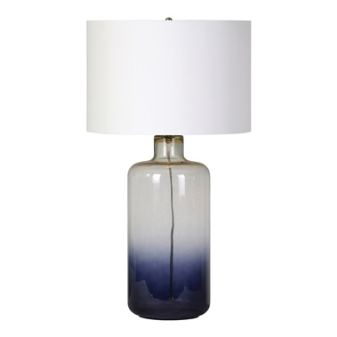 Nightfall Table Lamp
