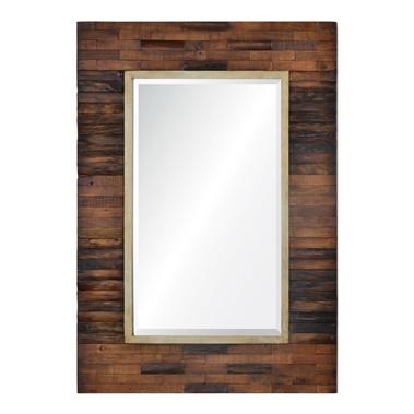 Pretoria Mirror