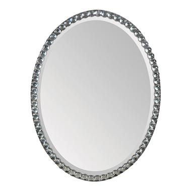 Rhiannon Mirror