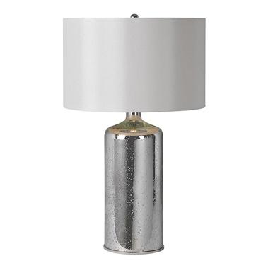 Rita Table Lamp