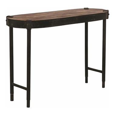 Seewald Console Table