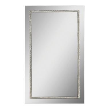 Stanton Mirror