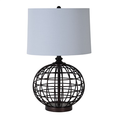Sterlington Table Lamp
