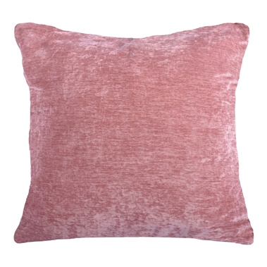 Turino Pillow