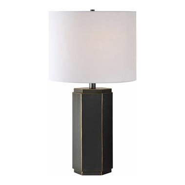 Valentia Table Lamp