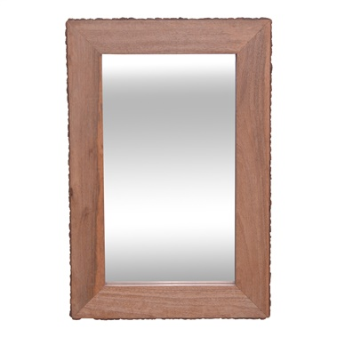 Wally Mirror