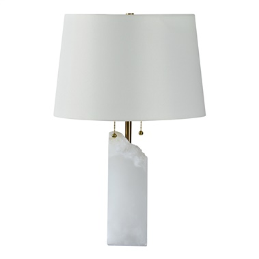 Ward Table Lamp