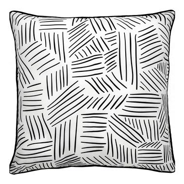 Winston Pillow