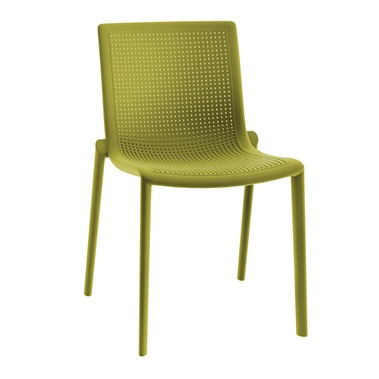 Beekat Chair (Set of 2)