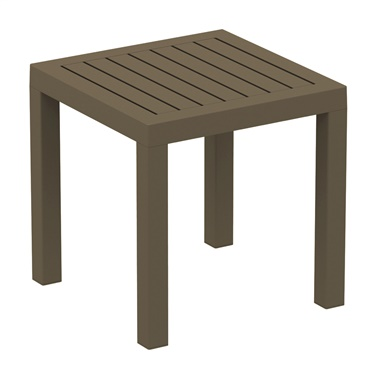 Click Clack Side Table