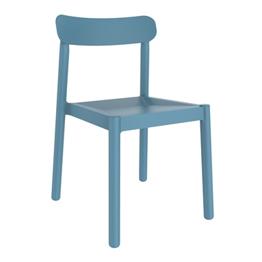 Elba Chair