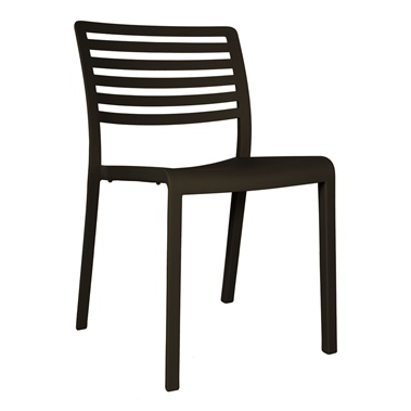 Lama Chair
