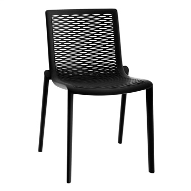 Netkat Chair (Set of 2)