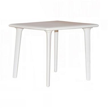 New Dessa Square Table