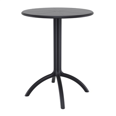Octopus 60 Table