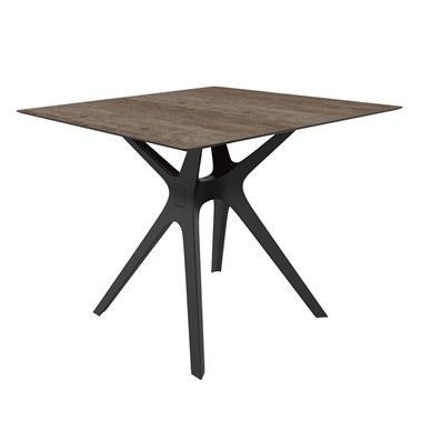 Vela S Table