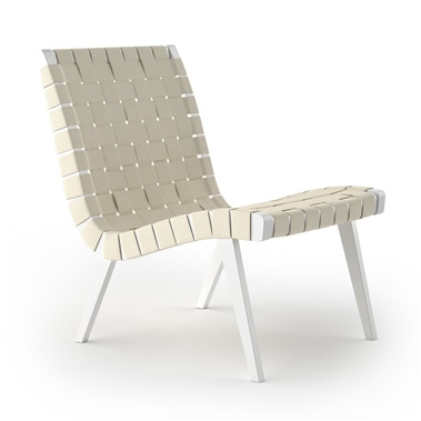 Cool Modern Lounge Chairs Arm Chairs Spiritservingveterans Wood Chair Design Ideas Spiritservingveteransorg